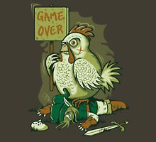 GAME OVER LINK T-Shirt