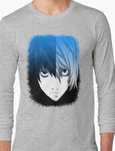 L/Near Long Sleeve T-Shirt