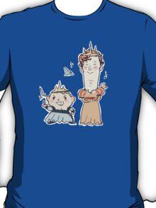 Pretty Princesses T-Shirt