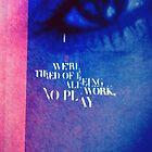 all work by Kurt Nimmo