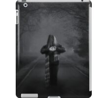 Dark Heart iPad Case/Skin