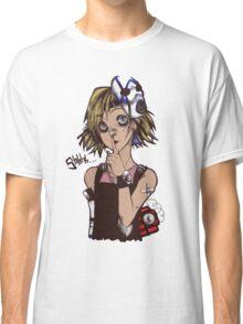 Tiny Tina Original Classic T-Shirt