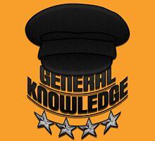HIMYM - General Knowledge (Light) Unisex T-Shirt