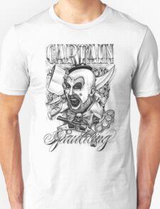 Spaulding Unisex T-Shirt