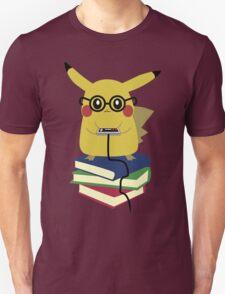 Gikachu T-Shirt