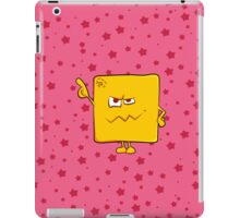 Helmer Bee iPad Case/Skin