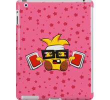 Baby Bee iPad Case/Skin