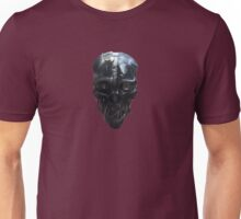 Dishonored Mask Unisex T-Shirt