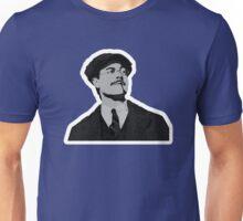 Richard Harrow from Boardwalk Empire (3) (PLAIN) Unisex T-Shirt