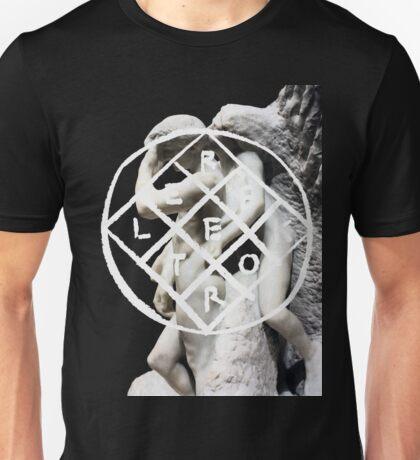 We Exist Unisex T-Shirt