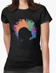 Creative Mind T-Shirt