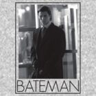 Bateman by JustCarter