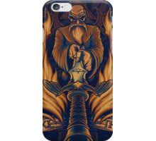 Take This - Iphone Case #2 iPhone Case/Skin