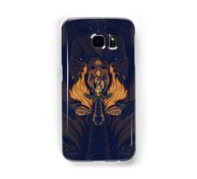 Take This - Iphone Case Samsung Galaxy Case/Skin