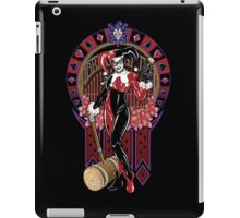 Hey Puddin - Ipad Case #1 iPad Case/Skin