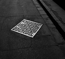 2013 Firenze shadows by ragman
