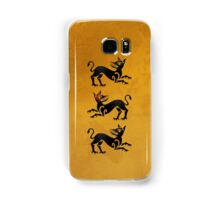 House Clegane phone case Samsung Galaxy Case/Skin
