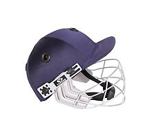 Cricket Helmet Price by PriceDekho