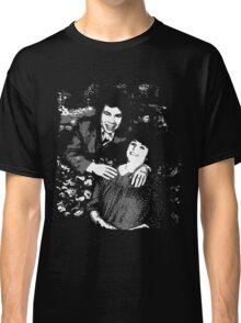 Go West Classic T-Shirt