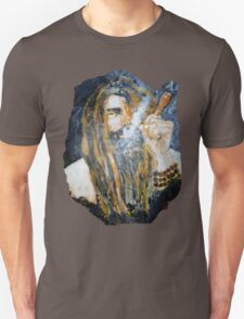 Dope! T-Shirt