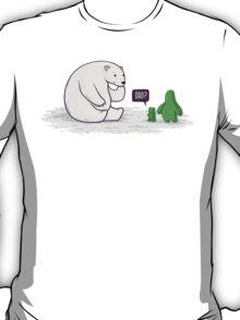 My gummy son T-Shirt