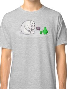 My gummy son Classic T-Shirt
