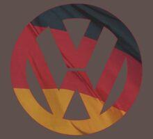 VW GTA Kids Clothes