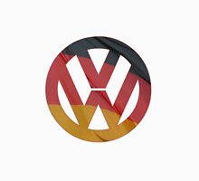 VW GTA Unisex T-Shirt