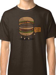 Diet Soda Classic T-Shirt