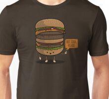 Diet Soda Unisex T-Shirt