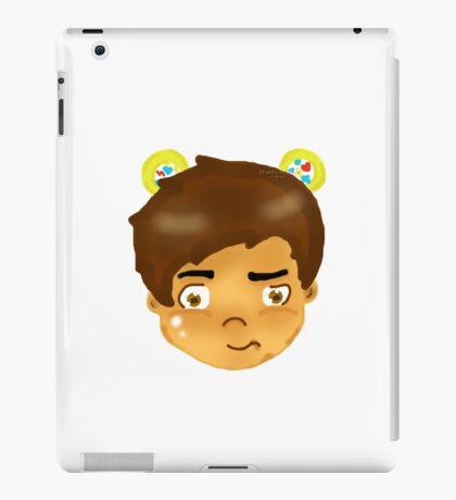Chibi Calum Hood - BBC iPad Case/Skin