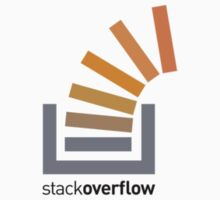 Stack Overflow by csyz ★ $1.49 stickers