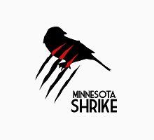 Minnesota Shrike Minimalist Unisex T-Shirt