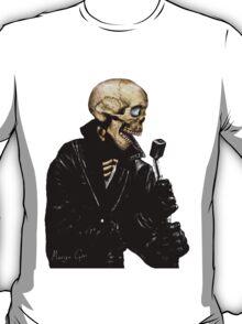 ROCK n SKULL  T-Shirt