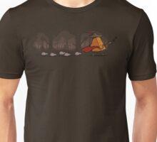 Hamelin's secret Unisex T-Shirt