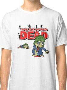 The Lemming Dead Classic T-Shirt