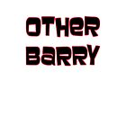 Archer - Other Barry by TheFinalDonut