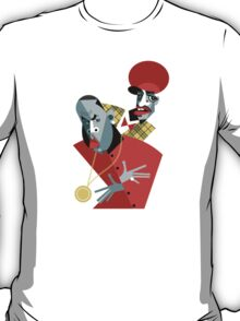 OutKast T-Shirt