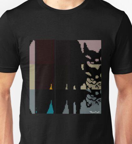 ANARKAT 2016 05 by RootCat Unisex T-Shirt