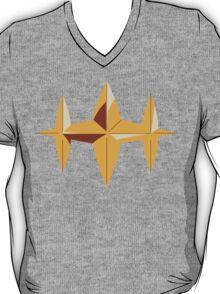 Kill la Kill - Scourge Regalia T-Shirt