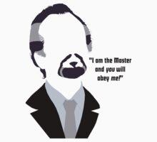 Master by Kremmen