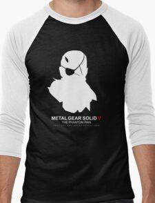 Metal Gear Solid v T-Shirt