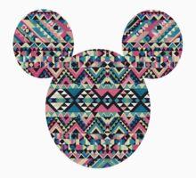Mickey M. by breskibby