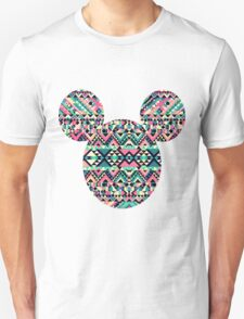 Mickey M. T-Shirt