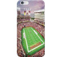 49ers Retro 2 iPhone Case/Skin