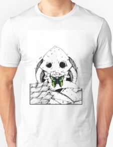 The Ogre's Nature Bewilderness T-Shirt