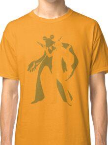 Persona 4: Yosuke Classic T-Shirt