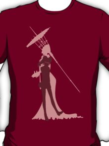 Persona 4: Rise  T-Shirt