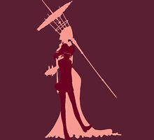 Persona 4: Rise  Unisex T-Shirt
