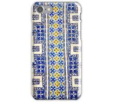 Mexican Tile iPhone Case/Skin